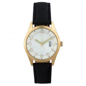Часы наручные Ampir L2