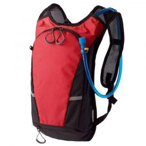 Рюкзак с питьевой системой Vattern