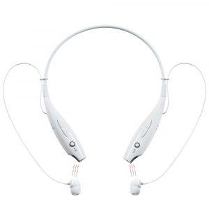 Bluetooth наушники stereoBand