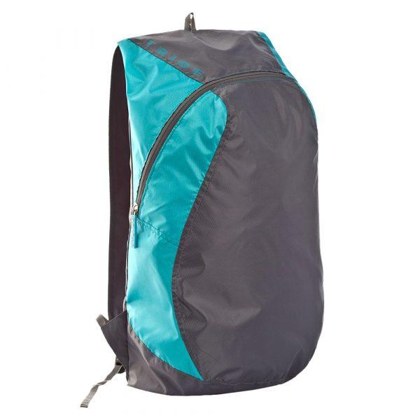 Складной рюкзак Wick
