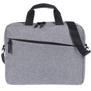 Конференц-сумка Burst