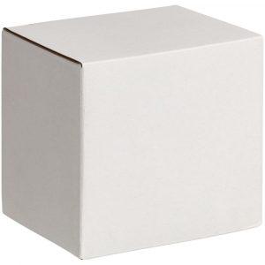 Коробка для кружки Large