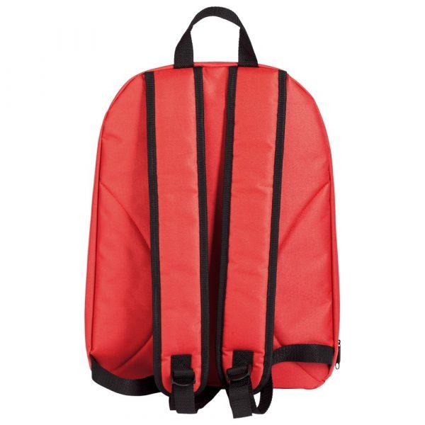 Рюкзак спортивный Unit Athletic