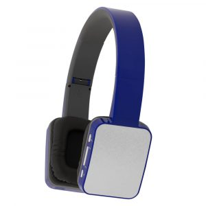 Bluetooth наушники Dancehall