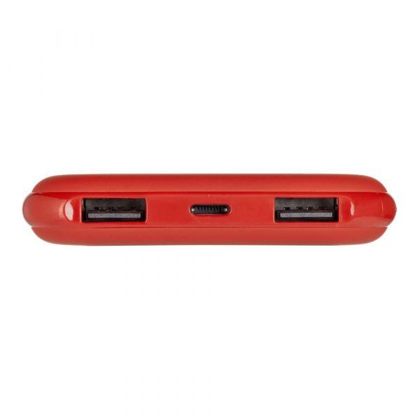 Внешний аккумулятор Uniscend All Day Compact 10000 мАч
