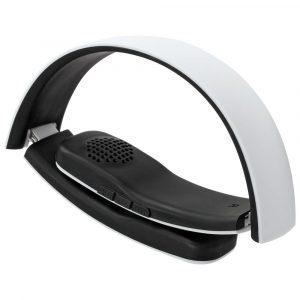 Bluetooth наушники Rockall