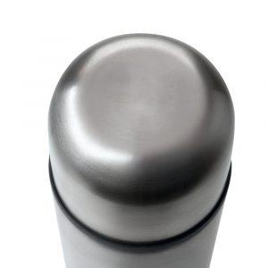 Термос Plain 750