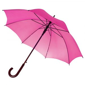 ярко-розовый (фуксия)