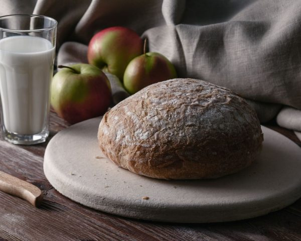 Пекарский камень GrillPad