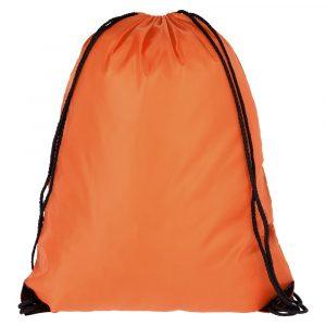 Рюкзак Element