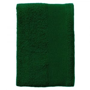 темно-зеленое