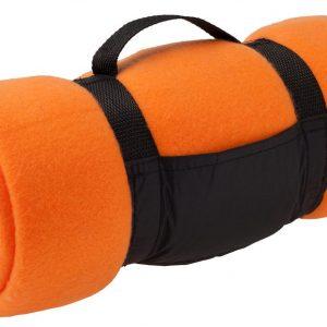 светло-оранжевый