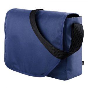 Сумка для ноутбука Unit Laptop Bag