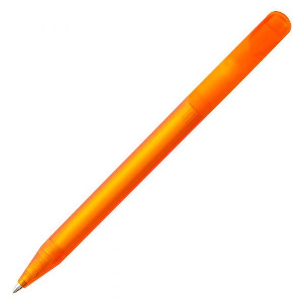 Ручка шариковая Prodir DS3 TFF