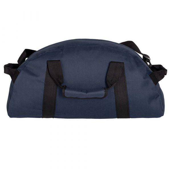 Спортивная сумка Portage