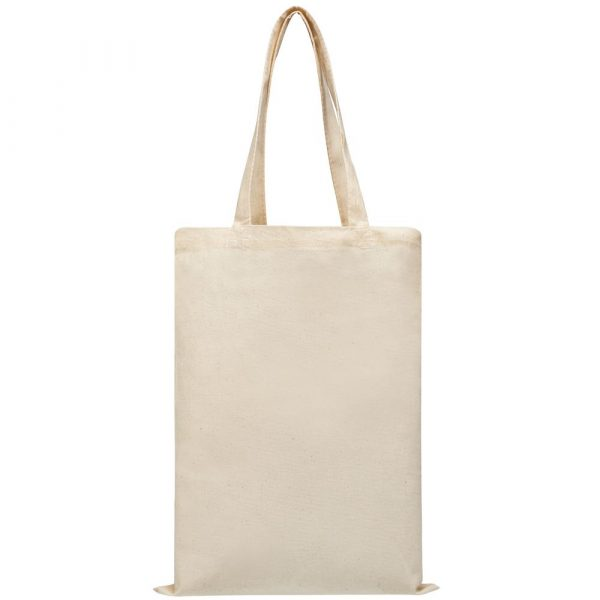 Холщовая сумка Vertica 105