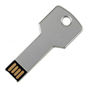 Флешка «Ключ»