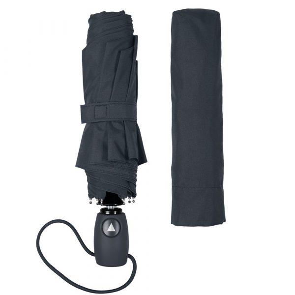 Зонт складной Unit Comfort