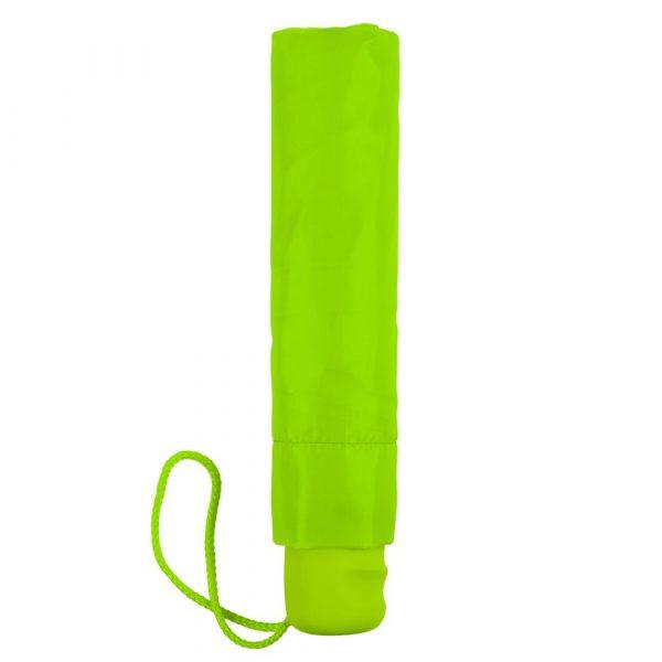 Зонт складной Unit Basic