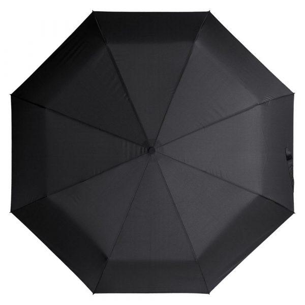 Складной зонт Unit Classic