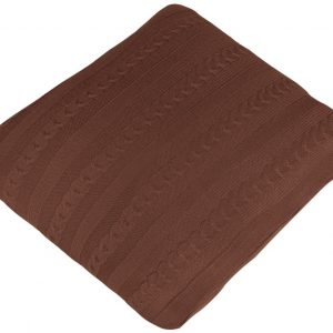 темно-коричневая (кофейная)
