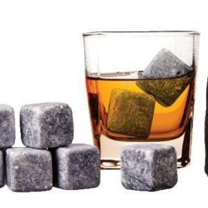 Камни для виски Whisky Stones