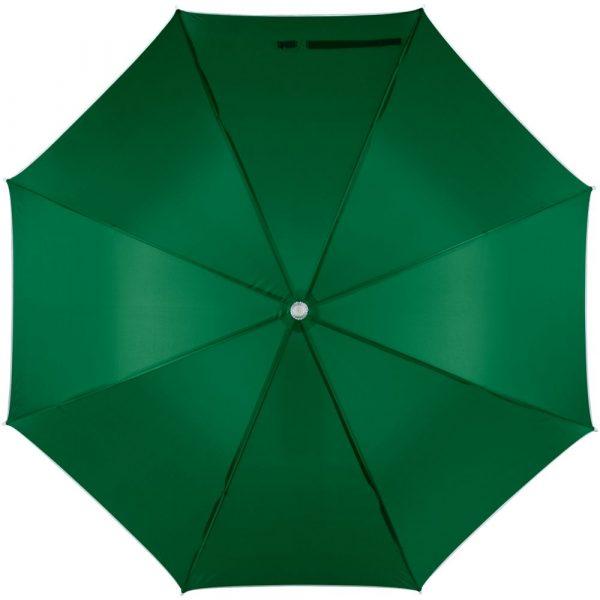 Зонт-трость Unit Color