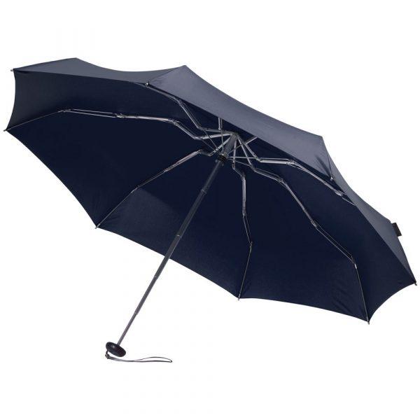 Зонт складной 811 X1