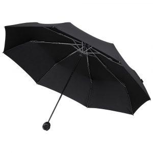 Зонт складной Floyd с кольцом