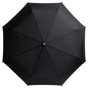 Зонт складной E.200