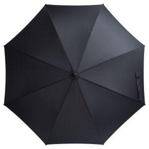 Зонт-трость T.703