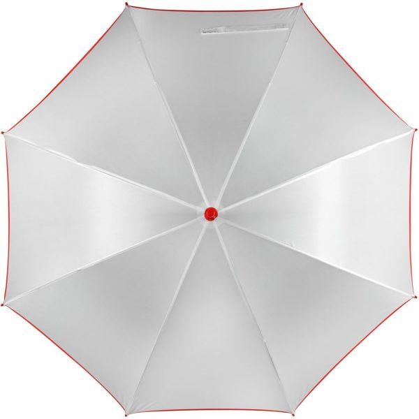 Зонт-трость Unit White