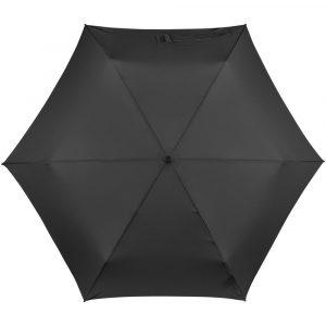 Зонт складной TS220 с безопасным механизмом