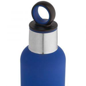 Термобутылка Sherp