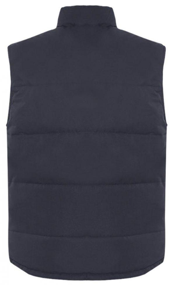 Жилет VIPER темно-синий