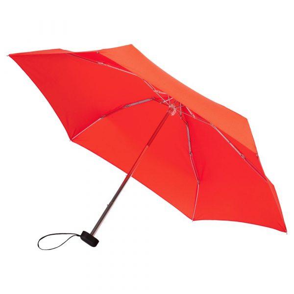 Зонт складной Unit Five
