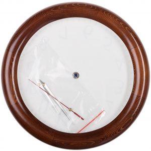 Часы настенные Treecky