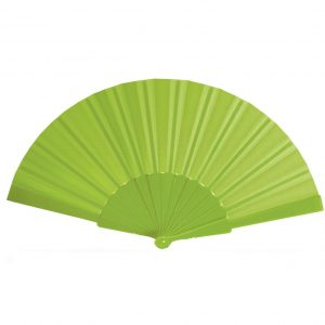 ярко-зеленый