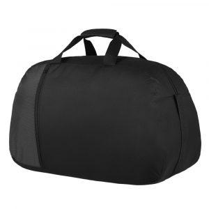 Дорожная сумка City Travel