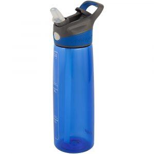 Спортивная бутылка для воды Addison