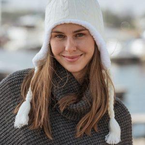 Шапка Comfort Winter