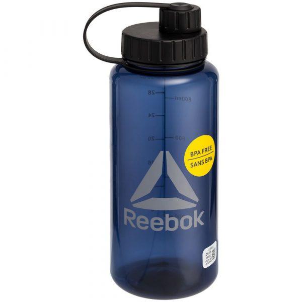 Бутылка для воды PL Bottle