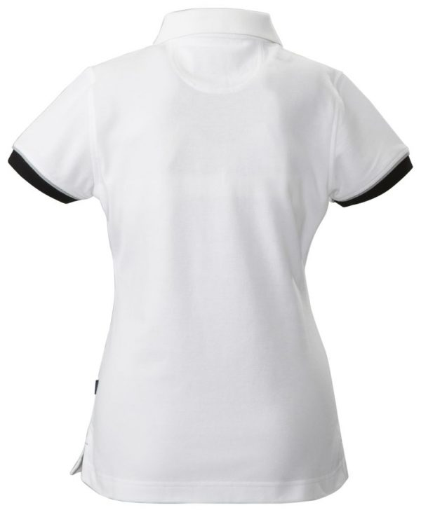 Рубашка поло женская ANTREVILLE