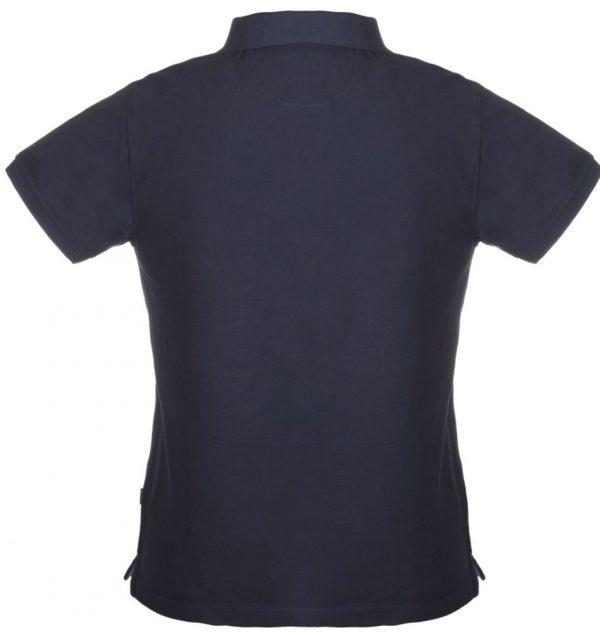 Рубашка поло мужская AVON