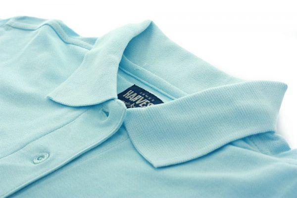 Рубашка поло женская SEMORA