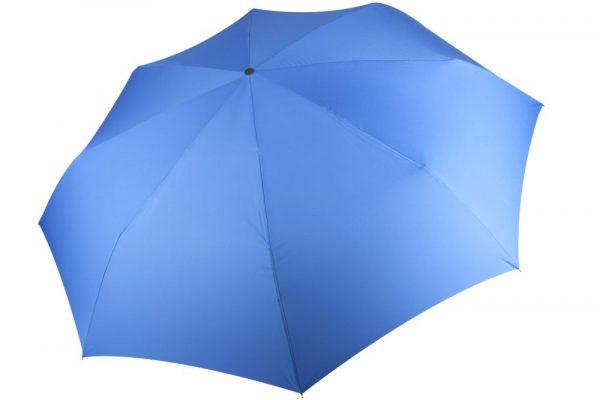 Зонт складной Unit Fiber
