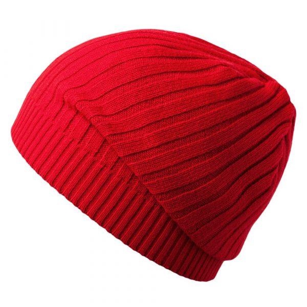 красная (алая)