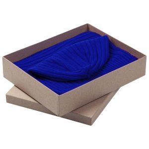 Набор Stripes: шарф и шапка