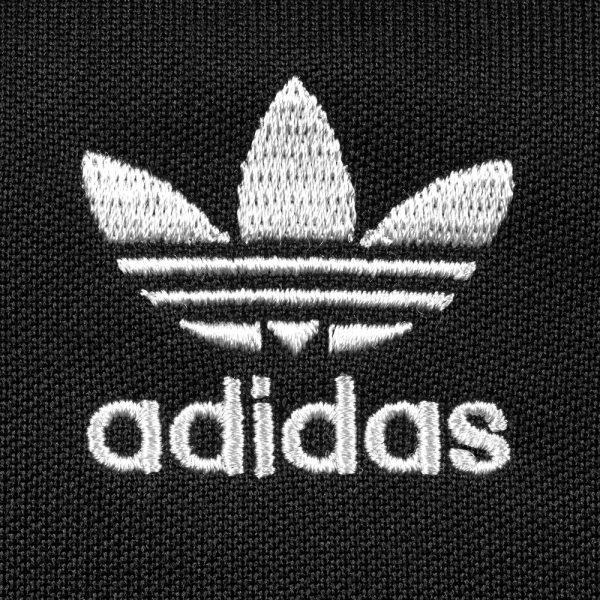 Куртка тренировочная Franz Beckenbauer
