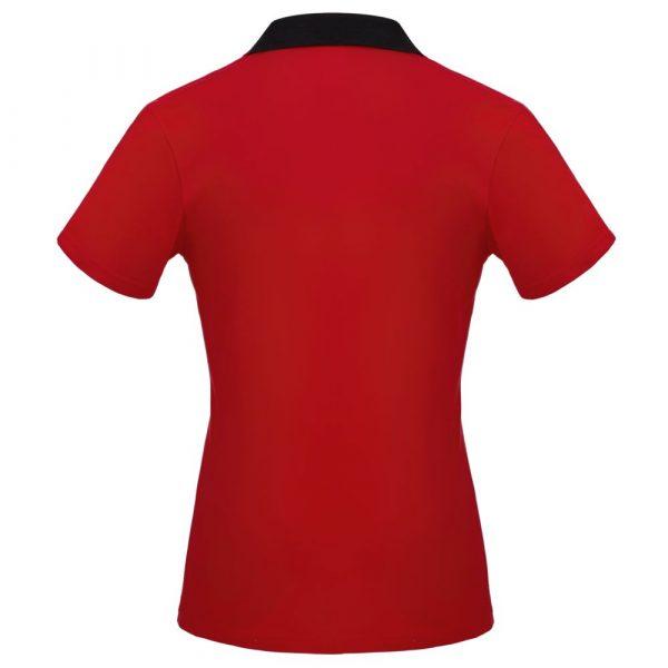 Рубашка-поло Condivo 18 Polo